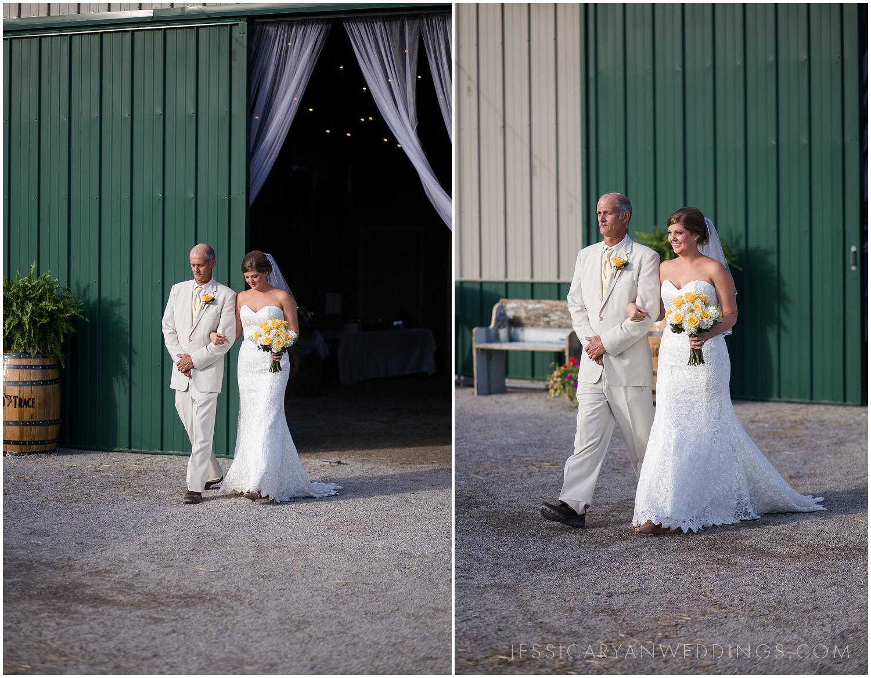 Louisville-Wedding-Photographer_0041.jpg