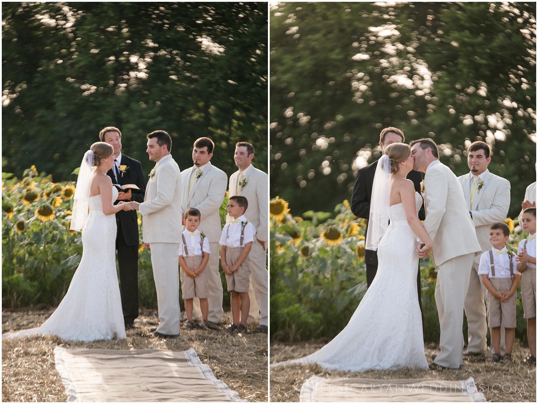 Louisville-Wedding-Photographer_0044.jpg