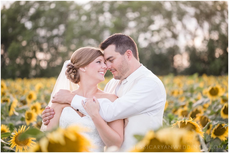 Louisville-Wedding-Photographer_0046.jpg