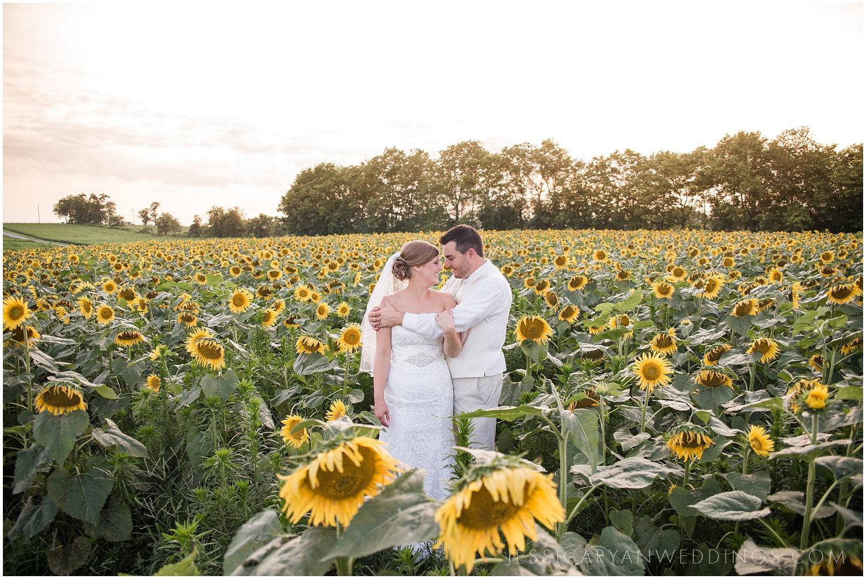 Louisville-Wedding-Photographer_0047.jpg