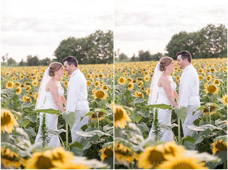 Louisville-Wedding-Photographer_0048.jpg