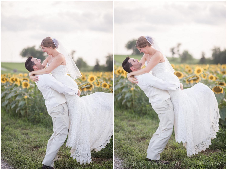 Louisville-Wedding-Photographer_0049.jpg