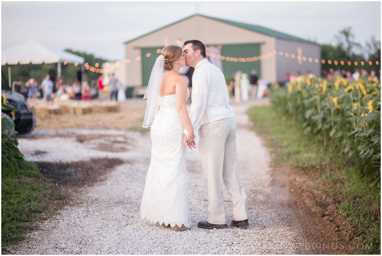 Louisville-Wedding-Photographer_0050.jpg