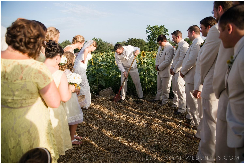 Louisville-Wedding-Photographer_0051.jpg