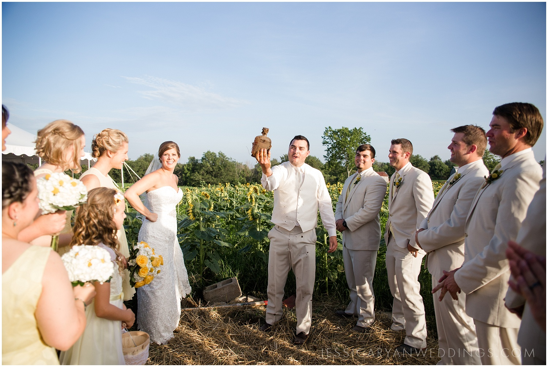 Louisville-Wedding-Photographer_0052.jpg