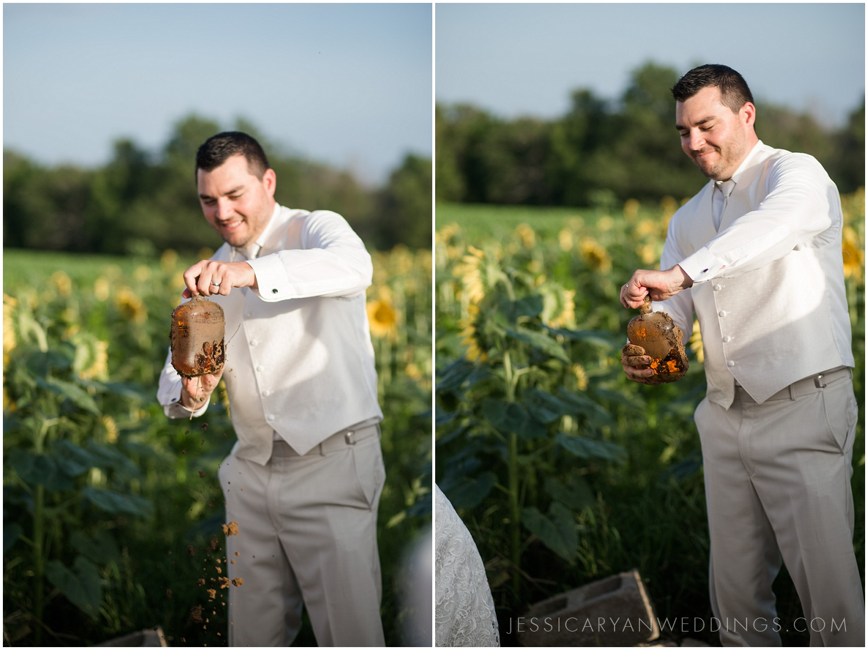 Louisville-Wedding-Photographer_0053.jpg