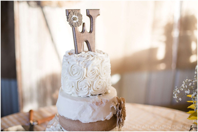 Louisville-Wedding-Photographer_0054-11.jpg