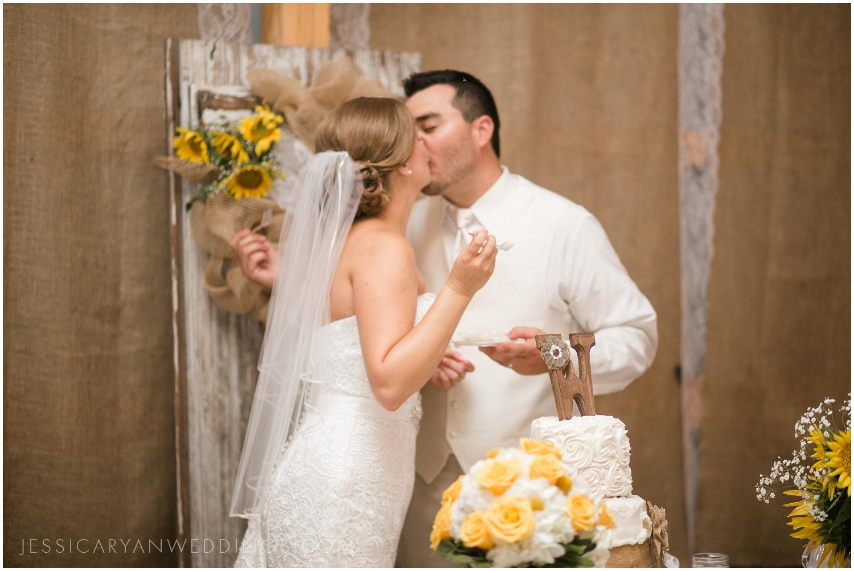Louisville-Wedding-Photographer_0057.jpg