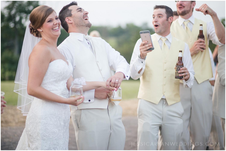 Louisville-Wedding-Photographer_0059.jpg