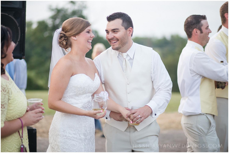 Louisville-Wedding-Photographer_0060.jpg