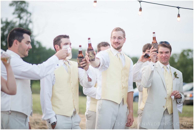 Louisville-Wedding-Photographer_0061.jpg