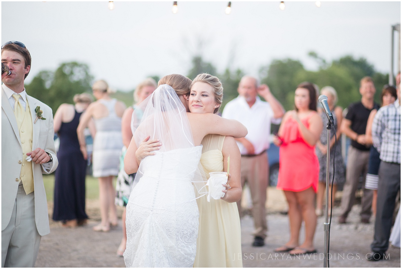 Louisville-Wedding-Photographer_0062.jpg
