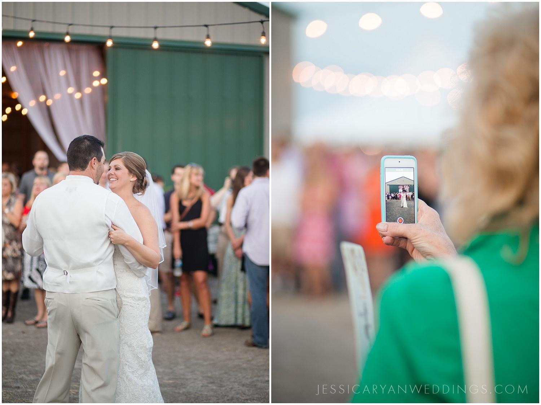 Louisville-Wedding-Photographer_0063.jpg