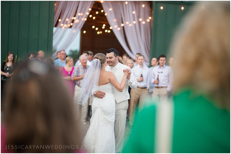 Louisville-Wedding-Photographer_0064.jpg