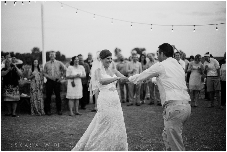 Louisville-Wedding-Photographer_0066.jpg