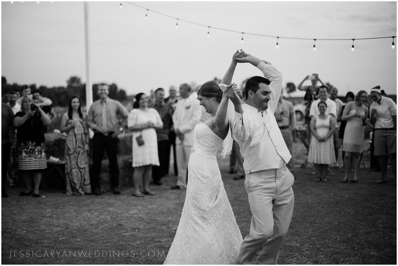 Louisville-Wedding-Photographer_0065.jpg
