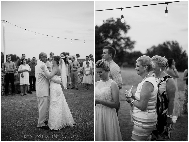 Louisville-Wedding-Photographer_0068.jpg