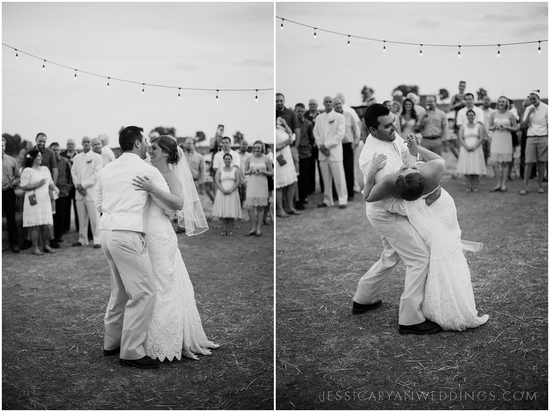 Louisville-Wedding-Photographer_0067.jpg