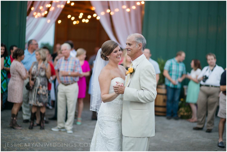 Louisville-Wedding-Photographer_0070.jpg
