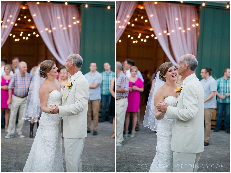 Louisville-Wedding-Photographer_0069.jpg