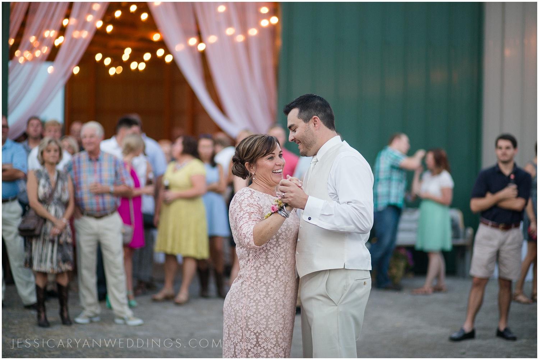Louisville-Wedding-Photographer_0072.jpg