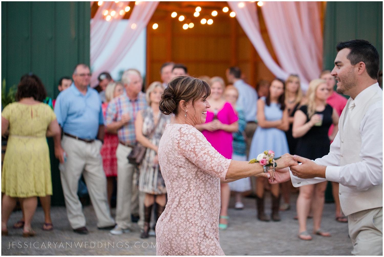 Louisville-Wedding-Photographer_0074.jpg