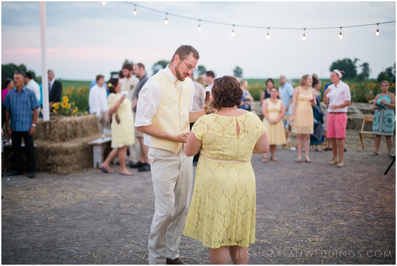 Louisville-Wedding-Photographer_0075.jpg