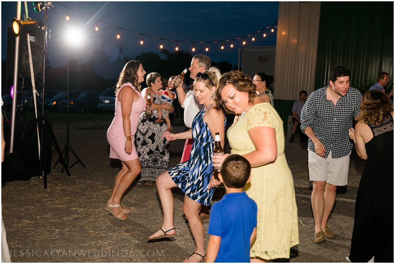 Louisville-Wedding-Photographer_0077.jpg