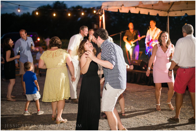 Louisville-Wedding-Photographer_0078.jpg