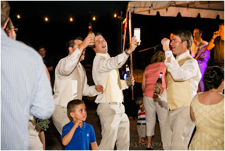 Louisville-Wedding-Photographer_0079.jpg