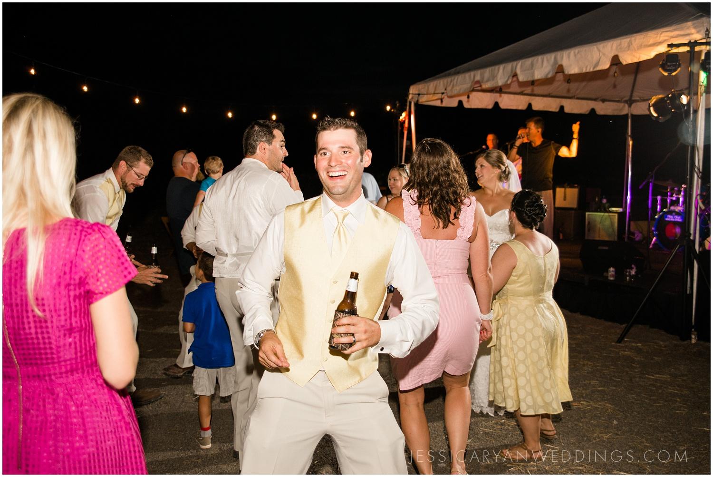 Louisville-Wedding-Photographer_0080.jpg