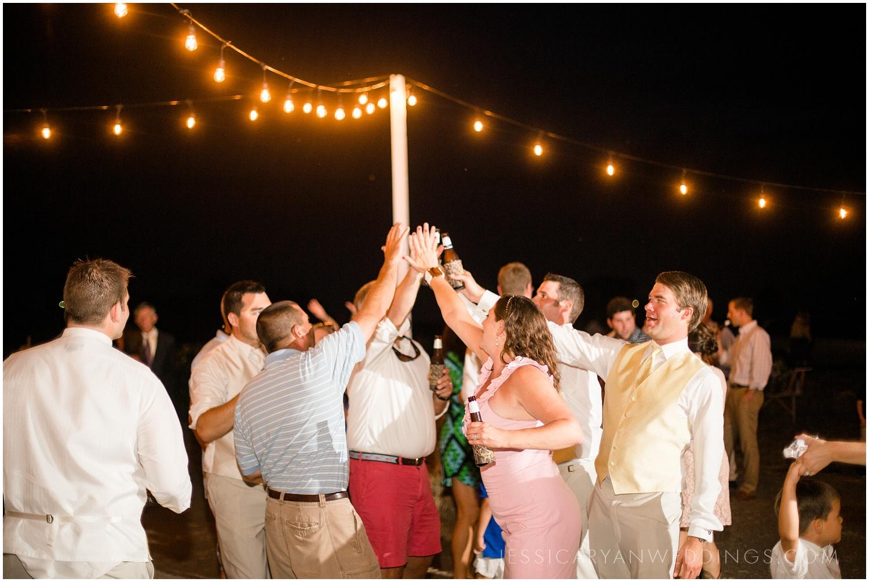 Louisville-Wedding-Photographer_0082.jpg