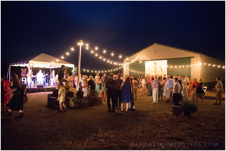 Louisville-Wedding-Photographer_0083.jpg