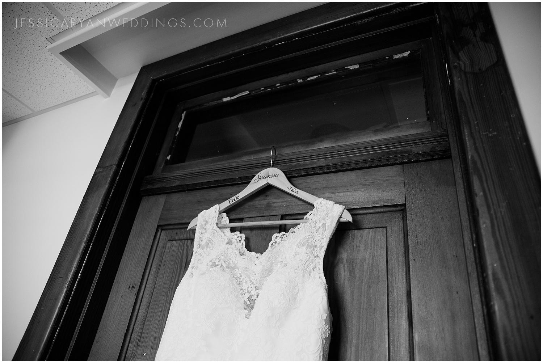 Louisville-Henry-Clay-Wedding_0121.jpg