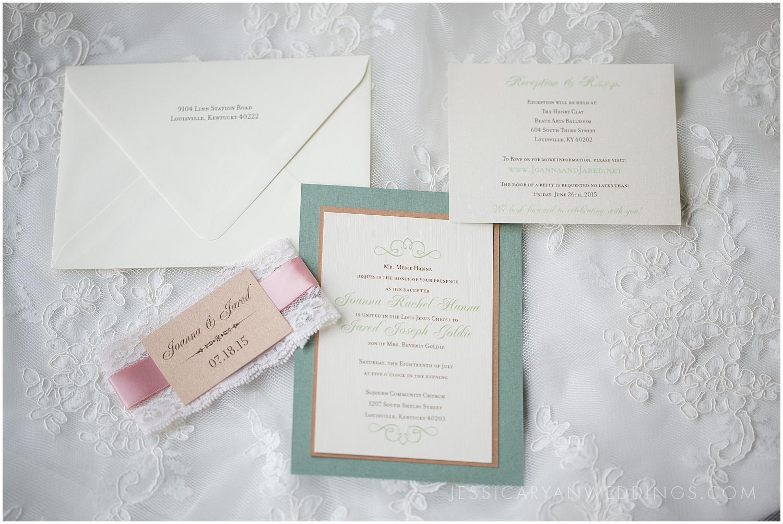 Louisville-Henry-Clay-Wedding_0123.jpg