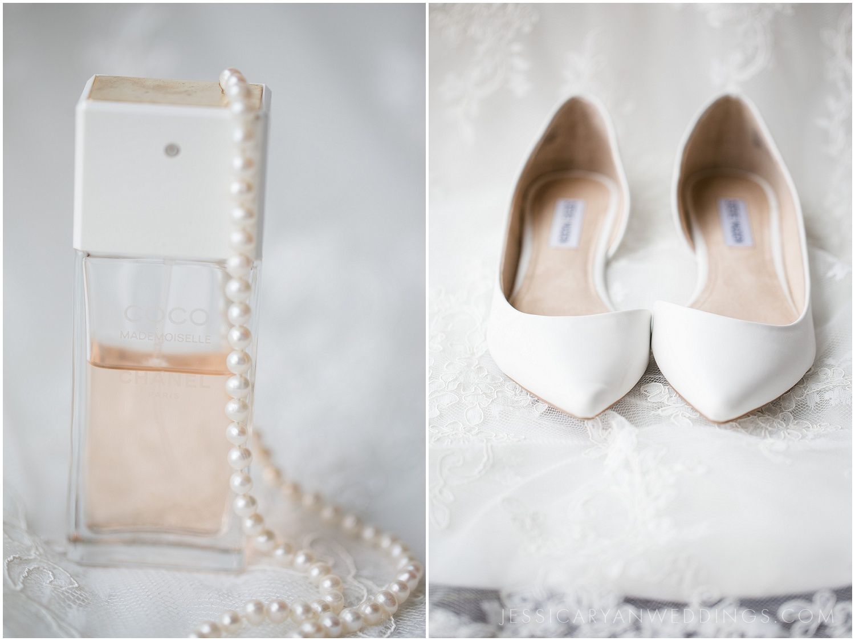 Louisville-Henry-Clay-Wedding_0129.jpg