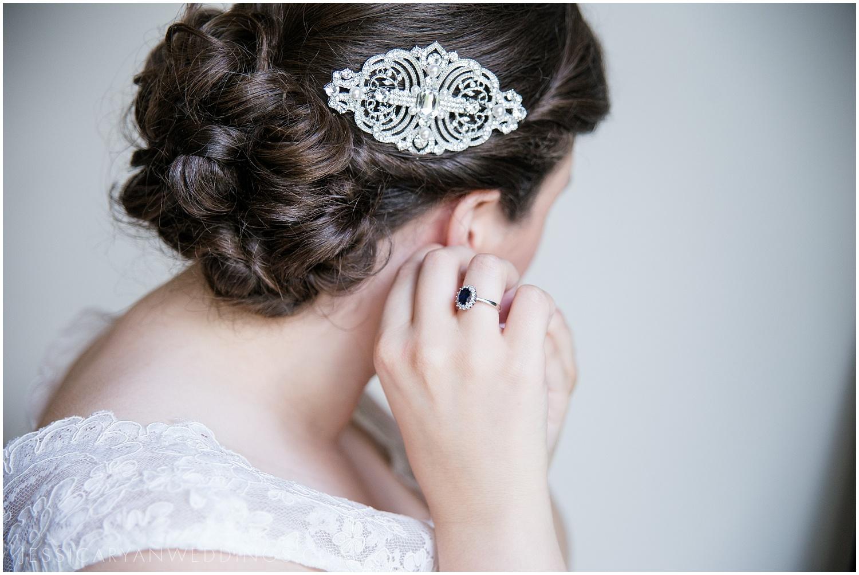 Louisville-Henry-Clay-Wedding_0136.jpg