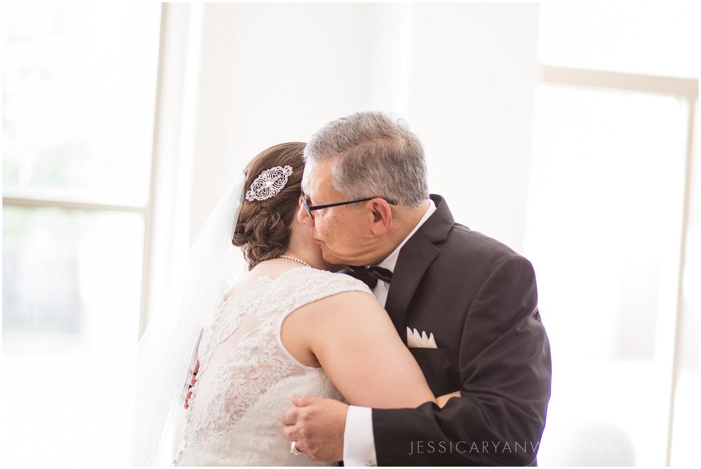 Louisville-Henry-Clay-Wedding_0139.jpg