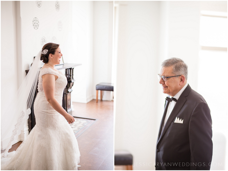 Louisville-Henry-Clay-Wedding_0138.jpg