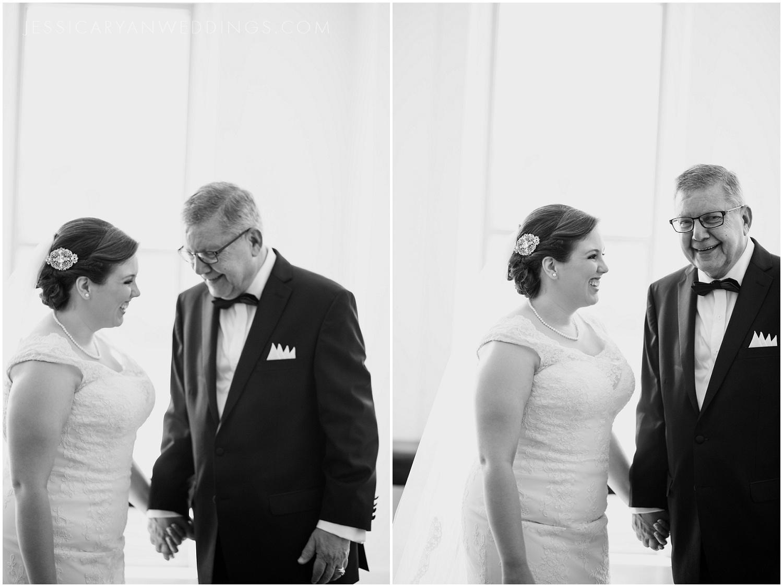 Louisville-Henry-Clay-Wedding_0140.jpg
