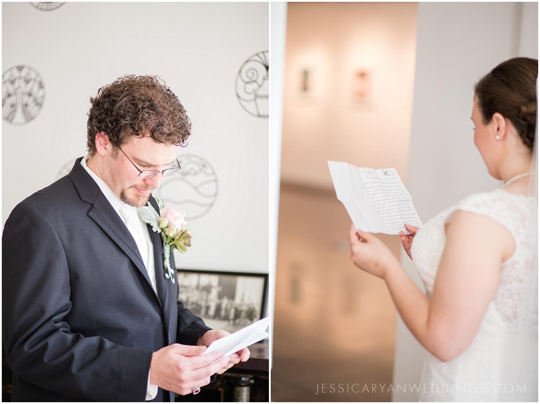 Louisville-Henry-Clay-Wedding_0145.jpg
