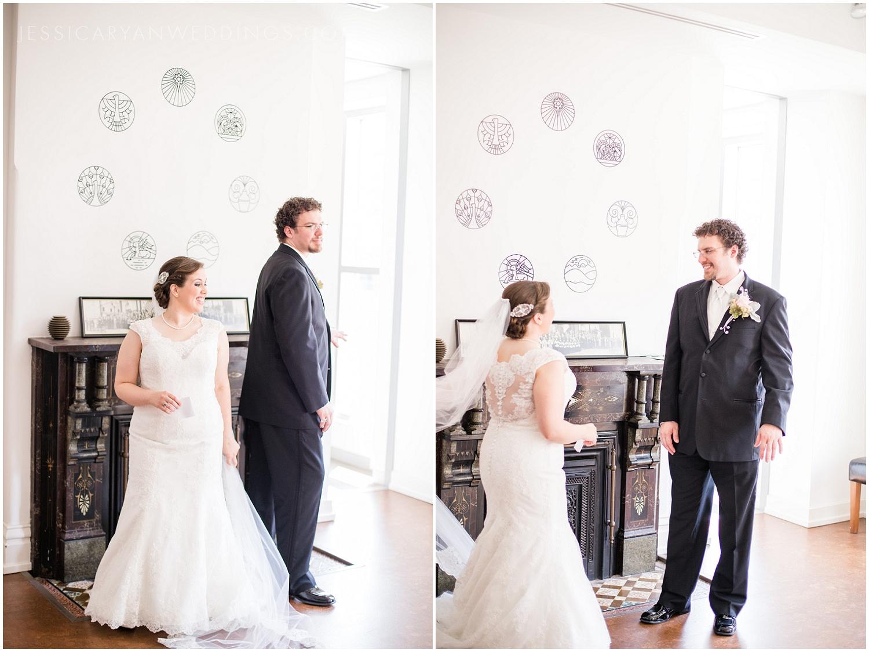 Louisville-Henry-Clay-Wedding_0146.jpg