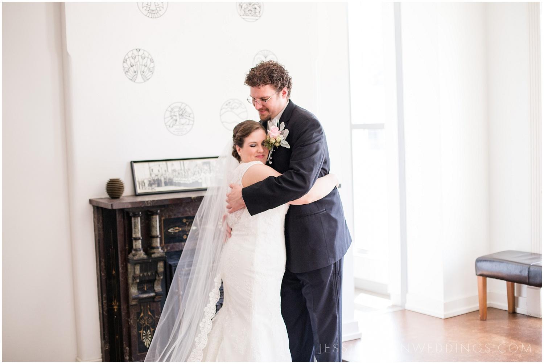 Louisville-Henry-Clay-Wedding_0148.jpg