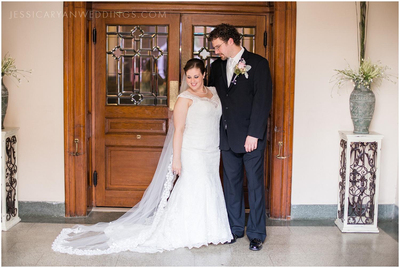 Louisville-Henry-Clay-Wedding_0150.jpg