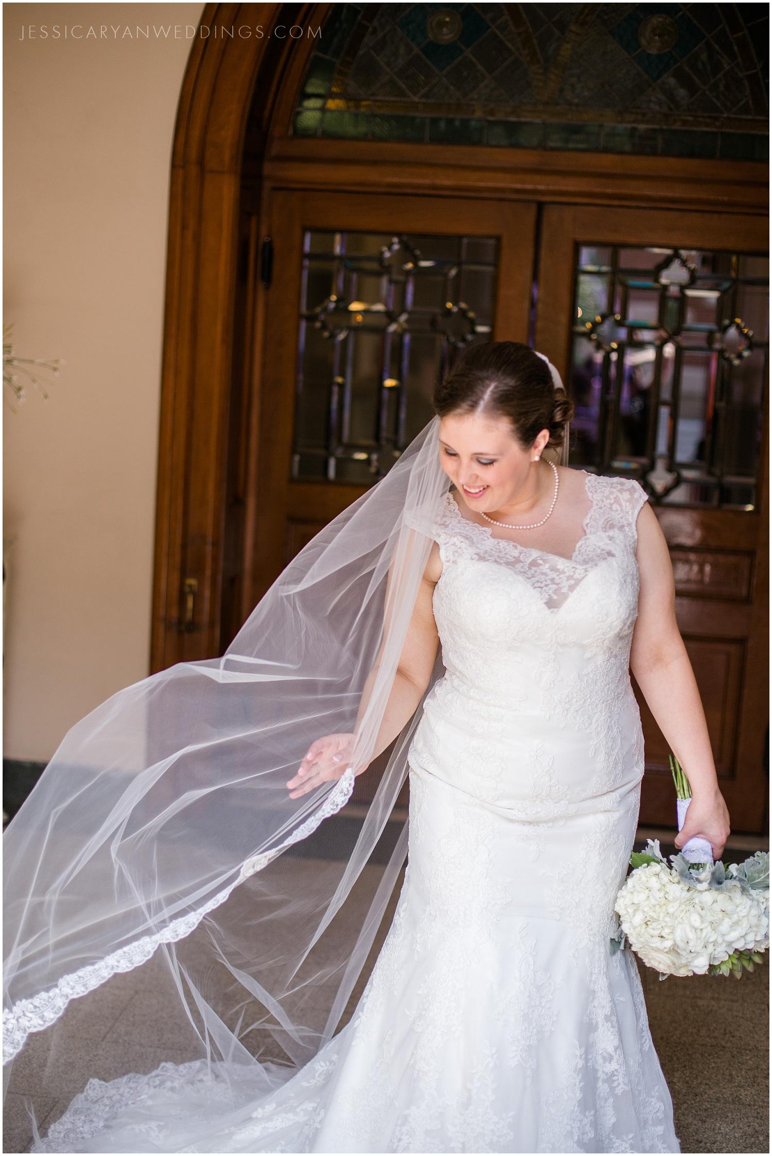 Louisville-Henry-Clay-Wedding_0153.jpg