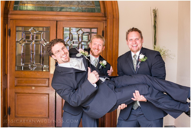 Louisville-Henry-Clay-Wedding_0155.jpg