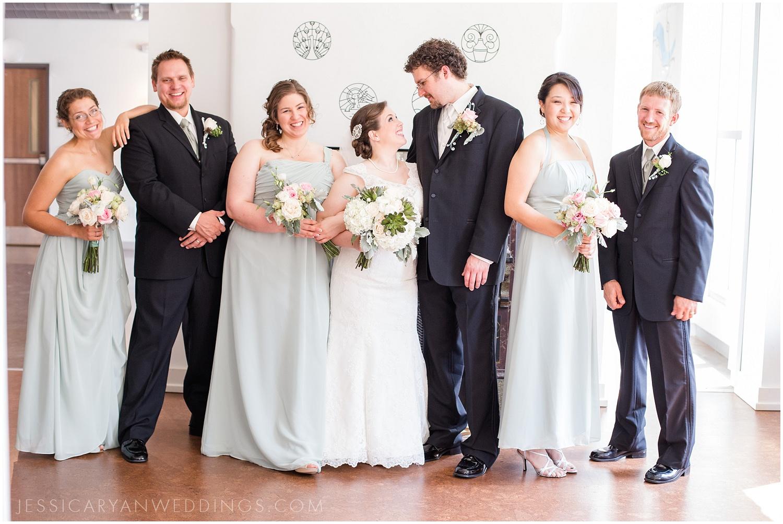 Louisville-Henry-Clay-Wedding_0156.jpg