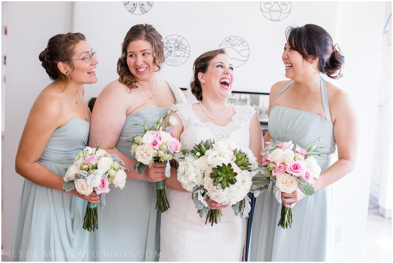 Louisville-Henry-Clay-Wedding_0157.jpg