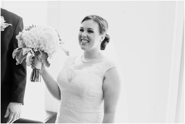Louisville-Henry-Clay-Wedding_0160.jpg
