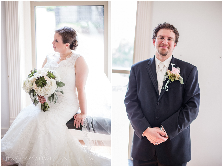Louisville-Henry-Clay-Wedding_0161.jpg